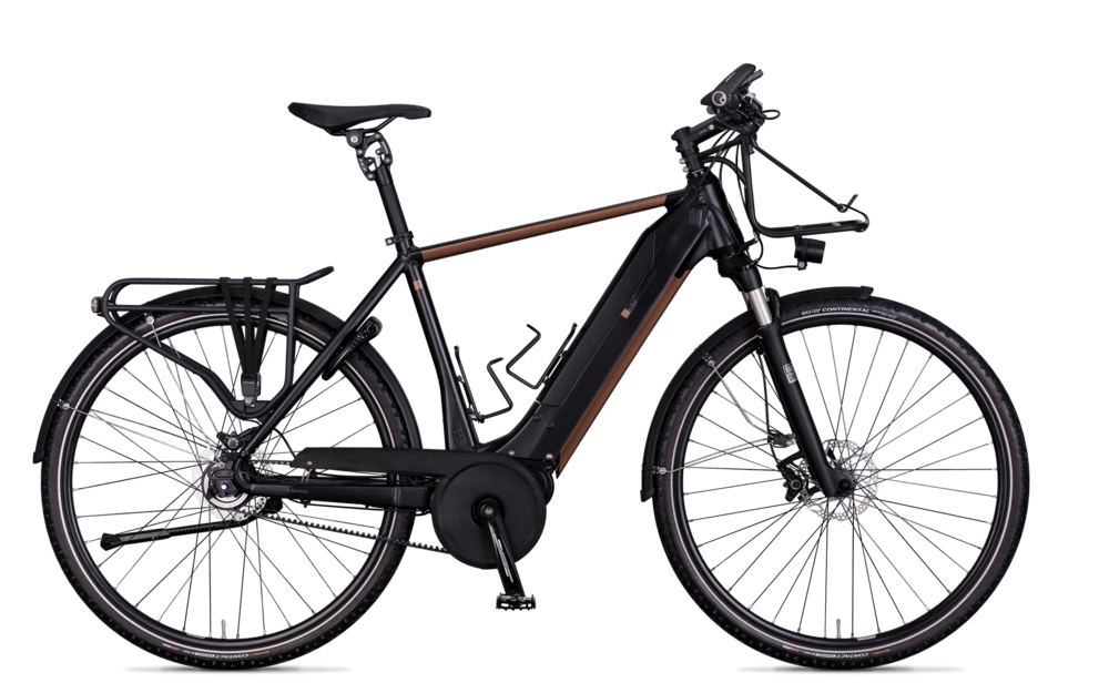 e bikes 17zehn gates by e bike manufaktur. Black Bedroom Furniture Sets. Home Design Ideas