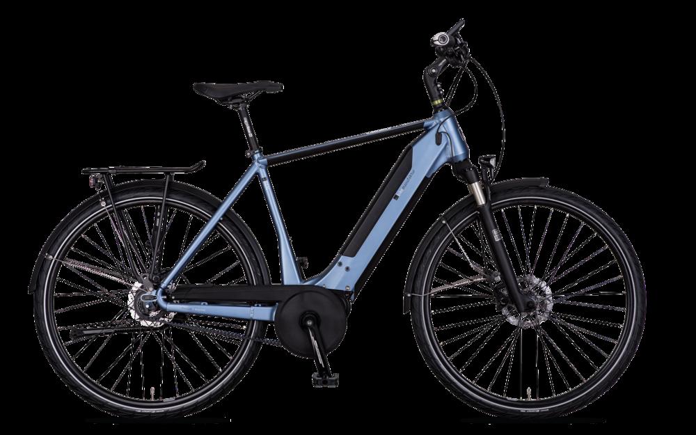 e bike manufaktur citybike modelle 2018. Black Bedroom Furniture Sets. Home Design Ideas