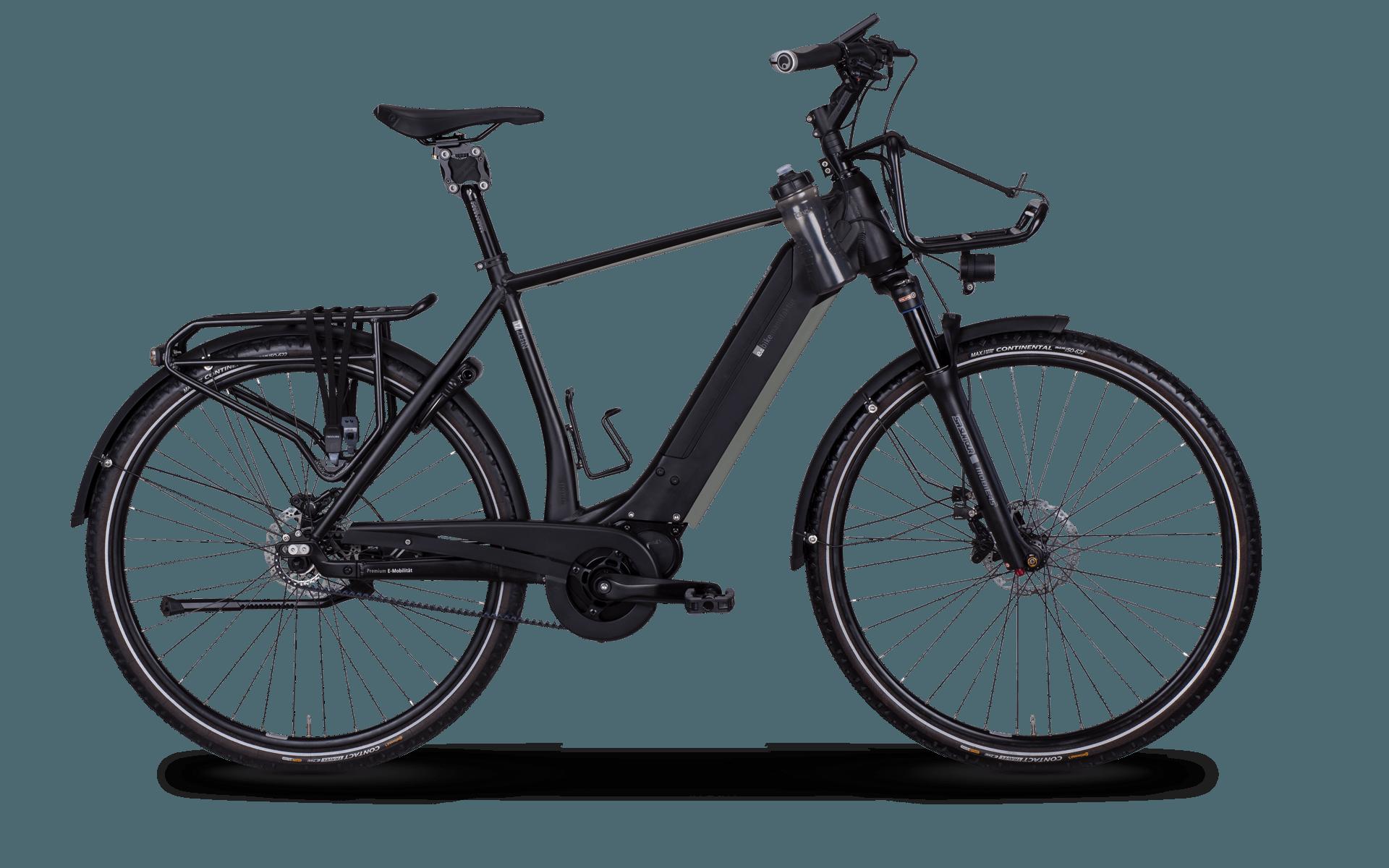 e bikes 2019 17zehn by e bike manufaktur. Black Bedroom Furniture Sets. Home Design Ideas