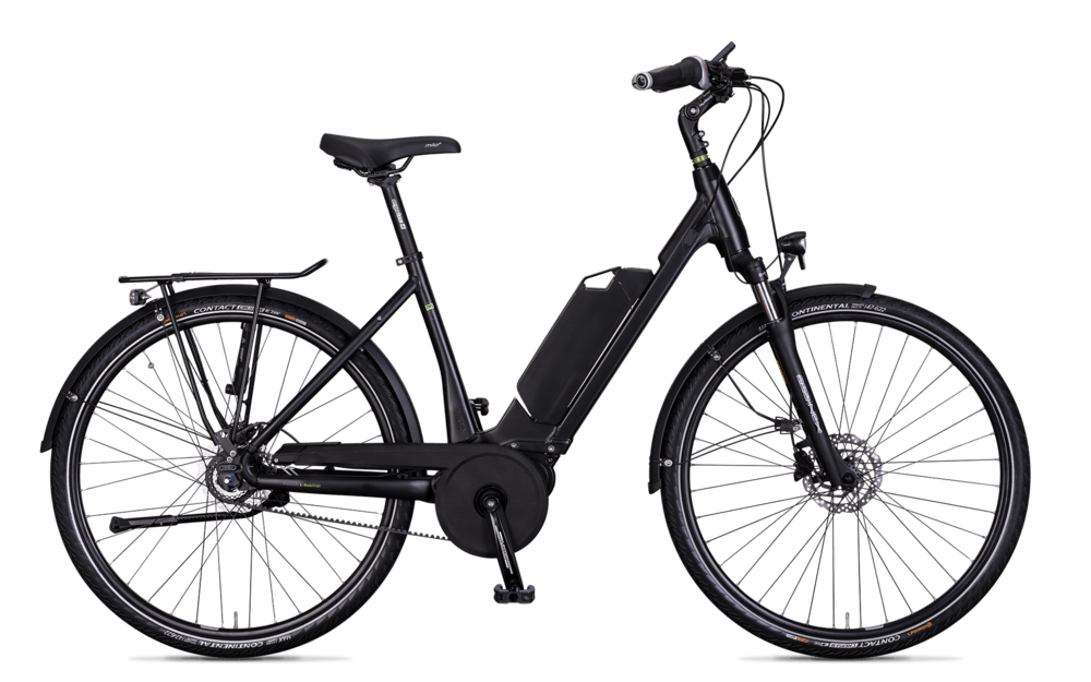 e bikes dr3i gates by e bike manufaktur. Black Bedroom Furniture Sets. Home Design Ideas